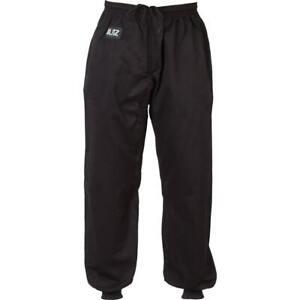 Blitz Kids Kung Fu Trousers