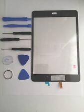 "8"" Samsung Galaxy Tab A 8.0 SM-T350 Touch Screen Digitizer  Replacement Bronze"