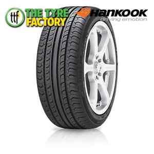 Hankook Optimo K415 225/45R17V 91V Passenger Car Tyres