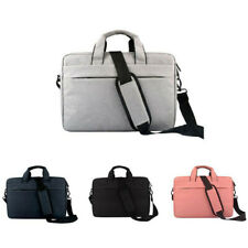 Laptop Case Cover Bag Notebook Sleeve Case Pouch For Computer 13.3 14 15 15.6 #C