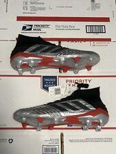 a9b43d1e4ea7 adidas Soccer Shoes & Cleats US Size 11 for Men for sale   eBay