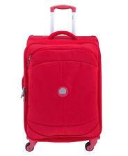 Reisekoffer & -taschen aus Polyester mit 4 Rollen ab 60 L