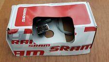 SRAM X3 trigger shifter. 7 speed RHS. New