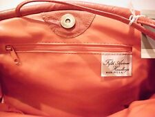 FIFTH AVE Diran DIANNE CANDICE PURSE Handbag