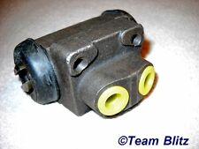 Ford Capri II Rear Wheel Cylinder Mk2 Mk3 Factory NOS
