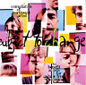 Subject to Change by Various Artists (CD, Oct-1996, Unity Label Group (ULG))