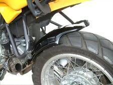 BMW R1150GS R1150R R850 R850R Rear Tire Hugger Fender Matt Black  - Powerbronze