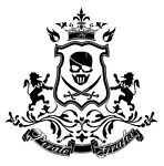 PiratEGrafiX