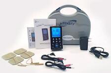 2nd Generation InTENSity Select Combo II - TENS, EMS, IF, Russian Stim Unit