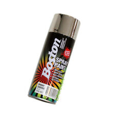 Quality Spray Paint Can Cans 250gram Range of Colours for Metal Wood Plastic etc