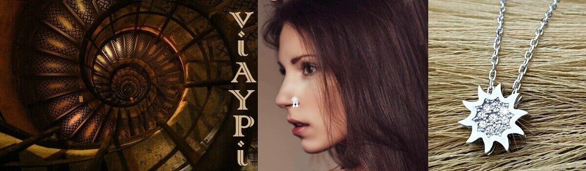 Viaypi-Schmuck