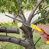 Portable Trimming Saw Gardening Pruning Horticulture Tool Cutting Tree Branch