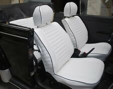 Liners Seats Car Tailored Volkswagen Beetle - Beetle - Cabrio #2
