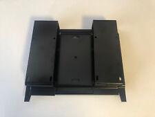 1 x Medion MD30133 Wandhalter für LCD TV Monitor Wandhalterung Max. 20 kg