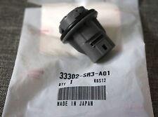 OEM Honda Turn Signal Light Bulb Socket Original