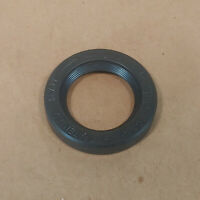 Triumph Spitfire 1500 MG Midget 1500 Front Gearbox Cover Oil Seal 132292 NOS