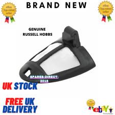 Genuine Russell Hobbs 21670 21671 21672 21673 Retro Kettle Mesh Spout Filter