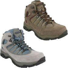 Hi-Tec Walking, Hiking Lace Up Shoes for Women