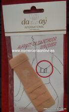 Alargador sujetador, DALAY INTERNATIONAL, 3,8 cm