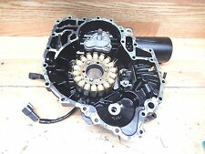SEA DOO GTX 4 Tec OEM Oil Pump w/ Stator & Cover #7B412J