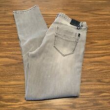 Empyre 99 Revolver Jeans Light Colored 34