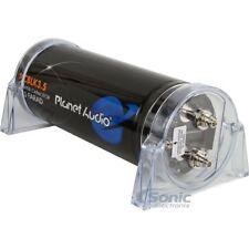PLANET AUDIO 3.5 Farad Capacitor | PCBLK3.5