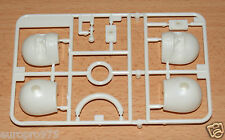 Tamiya 58112 Ford Escort RS Cosworth/TA01/TA02/TB01, 9225045/19225045 Z Parts