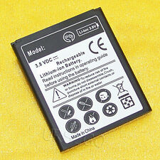 Brand New Extended Slim 1900mAh Battery for Samsung Galaxy Stardust S766C Phones