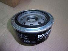 Ölfilter BOSCH 0451103368 VW LT 28-46