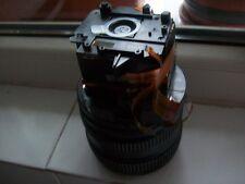Sony Lens per HVR-Z5/FX1000/AX2000/NX5