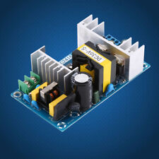 36V 5A 180W Switching Power Supply Board High-power AC-DC Power Module