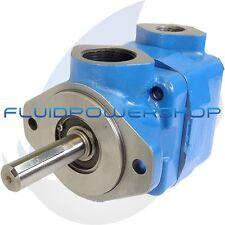 New Aftermarket Vickers® Vane Pump V20-6P6P-3C20 / V20 6P6P 3C20
