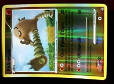 POKEMON EVEIL LEGENDES HOLO INV N° 100/146 KICKLEE