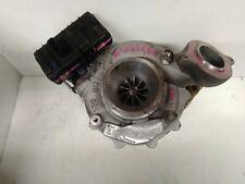 Audi A4 A5 A6 A7 A8 Q5 Q7 3.0 TDI Turbo Turbocharger 839077 059145873DB