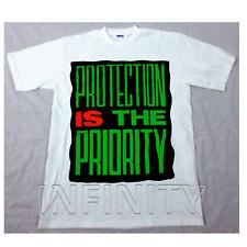 vintage TLC 1992 TOUR T-Shirt concert hip hop 90s gildan reprint S-XXL