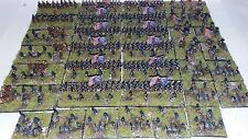 6mm American Civil War Union Army