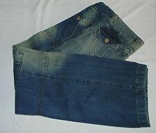 Stylische Jeans für coole Mädchen  Gr.158-164