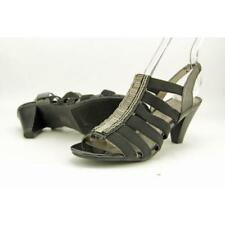 Sandalias y chanclas de mujer Karen Scott de tacón medio (2,5-7,5 cm) Talla 36