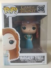action figure Funko POP VINILE! margaery Tyrell-GAME OF THRONES