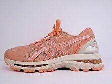 WOMEN'S ASICS GEL NIMBUS 20 SP size 6.5 !WORN LESS THAN 5 MILES !RUNNING SHOES!