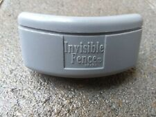 Invisible Fence R21 v3.2 Platinum 7K Dog Receiver 700 Series Pet Containment
