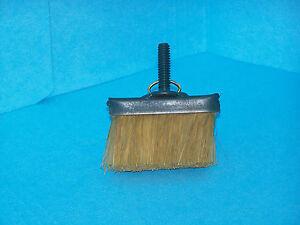 OLIVER - Bandsaw Wheel Brush (OEM Part)