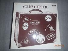 Cafe Cream-Cafe Cream vinyl album