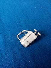 (B21) porte droite Dinky Toys Volkswagen  réf 163