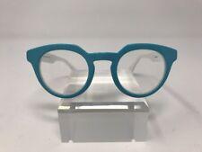 A.J. Morgan Eyeglasses 69045 50-15-145 Blue 5786