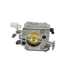 Carburetor carb for HUSQVARNA 281 281XP 288 288XP Chainsaw Replaces 501911802