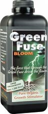 GreenFuse Bloom 300ml Growth Technology