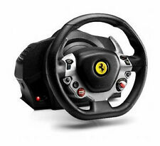 Thrustmaster TX Racing Wheel Ferrari 458 Italia Edition 4469016