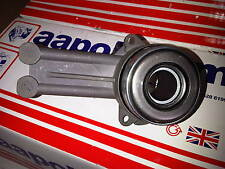 FORD FIESTA & Corriere 1.0 1.25 1.3 1.4 1.6 1995-02 NUOVO Frizione Csc Slave Cylinder