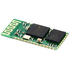 HC-06 Wireless Bluetooth RF Transceiver Module RS232 TTL for Arduino TE293 E5F1